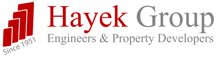 Hayek Group